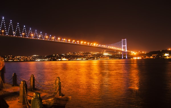 Investment Property Istanbul
