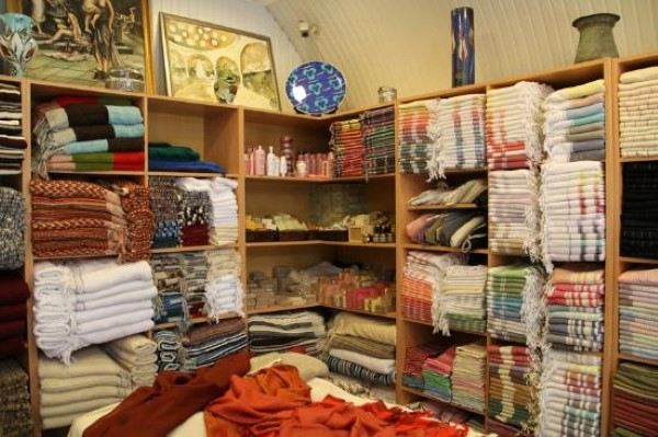 The Best Wellness and Beauty Shopping in Istanbul - Turkish Property