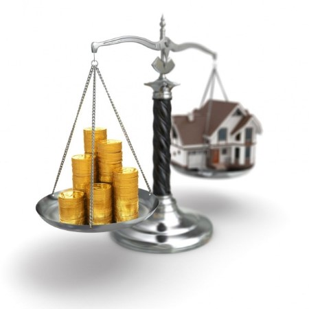Advantages & Risks in Investing in Turkish Real Estate