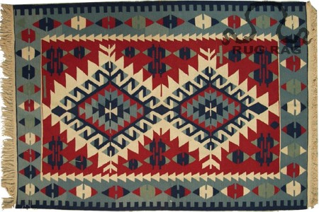 A Kilim for your Property in Turkey