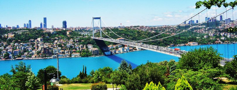 Sustainability and Turkish Properties